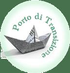 Porto di Transizione