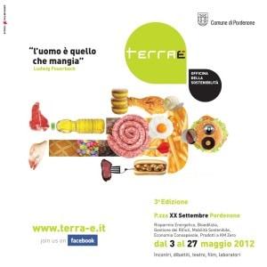 Terraè - edizione 2012