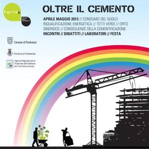 Terraè - edizione 2013