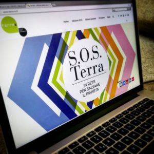 Al via l'edizione 2016 di Terraè: SOS Terra