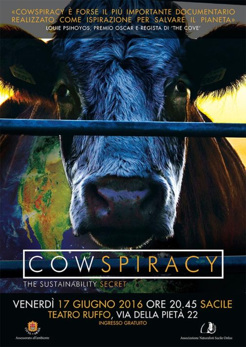 cowspiracy-sacile-locandina-web2