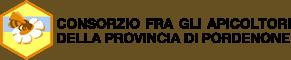 Consorzio fra gli apicoltori della provincia di Pordenone